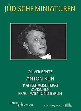 Cover: https://exlibris.azureedge.net/covers/9783/9556/5190/9/9783955651909xl.jpg