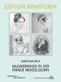 Cover: https://exlibris.azureedge.net/covers/9783/9556/5196/1/9783955651961xl.jpg