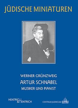 Cover: https://exlibris.azureedge.net/covers/9783/9556/5199/2/9783955651992xl.jpg