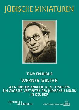 Cover: https://exlibris.azureedge.net/covers/9783/9556/5237/1/9783955652371xl.jpg