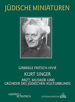 Cover: https://exlibris.azureedge.net/covers/9783/9556/5256/2/9783955652562xl.jpg