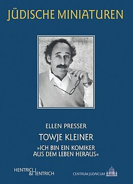 Cover: https://exlibris.azureedge.net/covers/9783/9556/5257/9/9783955652579xl.jpg