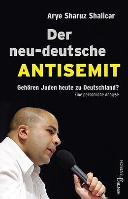 Cover: https://exlibris.azureedge.net/covers/9783/9556/5271/5/9783955652715xl.jpg