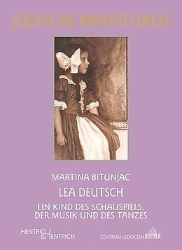 Cover: https://exlibris.azureedge.net/covers/9783/9556/5303/3/9783955653033xl.jpg