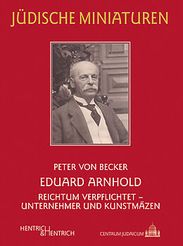 Cover: https://exlibris.azureedge.net/covers/9783/9556/5321/7/9783955653217xl.jpg