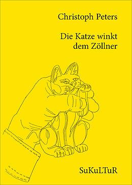 Cover: https://exlibris.azureedge.net/covers/9783/9556/6032/1/9783955660321xl.jpg