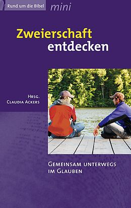 Cover: https://exlibris.azureedge.net/covers/9783/9556/8359/7/9783955683597xl.jpg