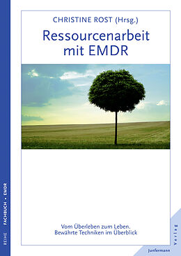 Cover: https://exlibris.azureedge.net/covers/9783/9557/1018/7/9783955710187xl.jpg