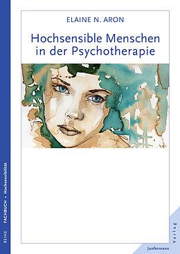 Cover: https://exlibris.azureedge.net/covers/9783/9557/1022/4/9783955710224xl.jpg