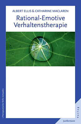 Cover: https://exlibris.azureedge.net/covers/9783/9557/1044/6/9783955710446xl.jpg