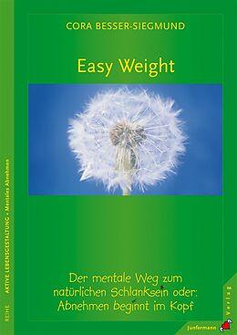 Cover: https://exlibris.azureedge.net/covers/9783/9557/1117/7/9783955711177xl.jpg