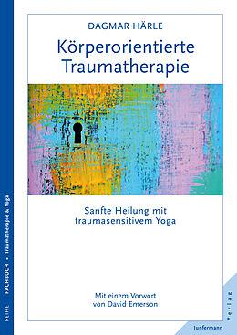 Cover: https://exlibris.azureedge.net/covers/9783/9557/1381/2/9783955713812xl.jpg