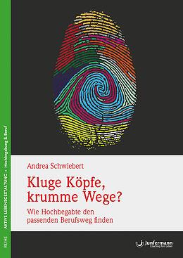 Cover: https://exlibris.azureedge.net/covers/9783/9557/1426/0/9783955714260xl.jpg