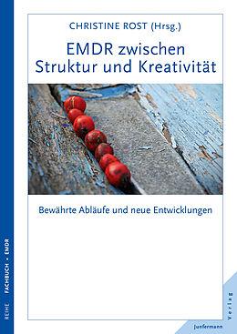 Cover: https://exlibris.azureedge.net/covers/9783/9557/1459/8/9783955714598xl.jpg