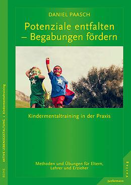 Cover: https://exlibris.azureedge.net/covers/9783/9557/1476/5/9783955714765xl.jpg