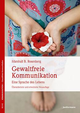 Cover: https://exlibris.azureedge.net/covers/9783/9557/1572/4/9783955715724xl.jpg