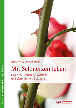 Cover: https://exlibris.azureedge.net/covers/9783/9557/1674/5/9783955716745xl.jpg