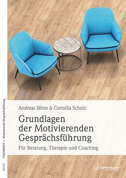 Cover: https://exlibris.azureedge.net/covers/9783/9557/1727/8/9783955717278xl.jpg
