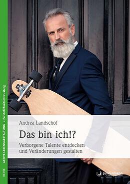 Cover: https://exlibris.azureedge.net/covers/9783/9557/1770/4/9783955717704xl.jpg