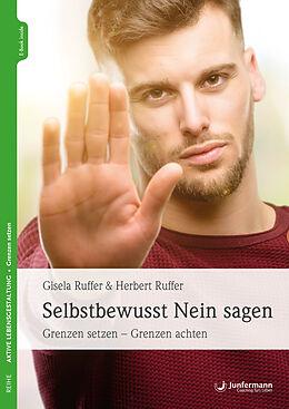 Cover: https://exlibris.azureedge.net/covers/9783/9557/1878/7/9783955718787xl.jpg