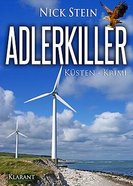 Cover: https://exlibris.azureedge.net/covers/9783/9557/3886/0/9783955738860xl.jpg