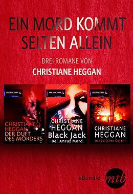 Cover: https://exlibris.azureedge.net/covers/9783/9557/6530/9/9783955765309xl.jpg