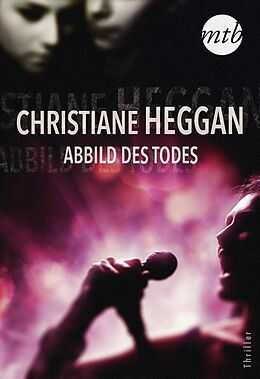 Cover: https://exlibris.azureedge.net/covers/9783/9557/6552/1/9783955765521xl.jpg