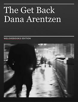 Cover: https://exlibris.azureedge.net/covers/9783/9557/7176/8/9783955771768xl.jpg