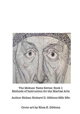 Cover: https://exlibris.azureedge.net/covers/9783/9557/7698/5/9783955776985xl.jpg