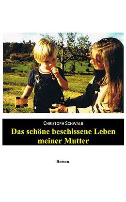 Cover: https://exlibris.azureedge.net/covers/9783/9557/7979/5/9783955779795xl.jpg