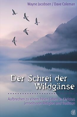 Cover: https://exlibris.azureedge.net/covers/9783/9557/8127/9/9783955781279xl.jpg