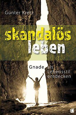 Cover: https://exlibris.azureedge.net/covers/9783/9557/8306/8/9783955783068xl.jpg