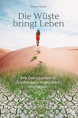 Cover: https://exlibris.azureedge.net/covers/9783/9557/8364/8/9783955783648xl.jpg