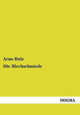 Cover: https://exlibris.azureedge.net/covers/9783/9558/0012/3/9783955800123xl.jpg