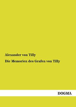 Cover: https://exlibris.azureedge.net/covers/9783/9558/0015/4/9783955800154xl.jpg