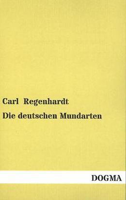 Cover: https://exlibris.azureedge.net/covers/9783/9558/0060/4/9783955800604xl.jpg