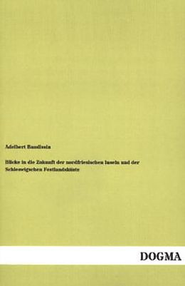 Cover: https://exlibris.azureedge.net/covers/9783/9558/0077/2/9783955800772xl.jpg