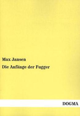 Cover: https://exlibris.azureedge.net/covers/9783/9558/0098/7/9783955800987xl.jpg