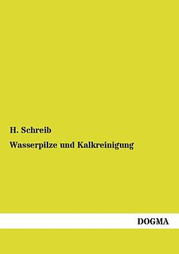 Cover: https://exlibris.azureedge.net/covers/9783/9558/0136/6/9783955801366xl.jpg