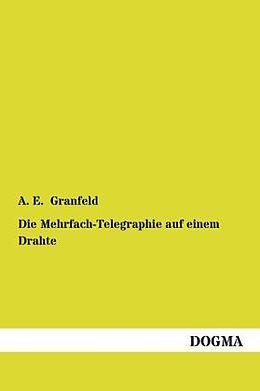 Cover: https://exlibris.azureedge.net/covers/9783/9558/0152/6/9783955801526xl.jpg