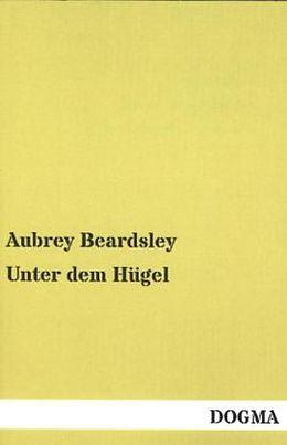 Cover: https://exlibris.azureedge.net/covers/9783/9558/0187/8/9783955801878xl.jpg