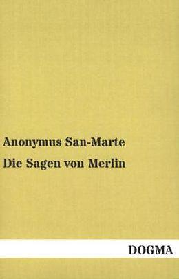 Cover: https://exlibris.azureedge.net/covers/9783/9558/0254/7/9783955802547xl.jpg