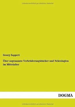 Cover: https://exlibris.azureedge.net/covers/9783/9558/0267/7/9783955802677xl.jpg