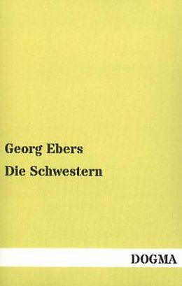 Cover: https://exlibris.azureedge.net/covers/9783/9558/0327/8/9783955803278xl.jpg