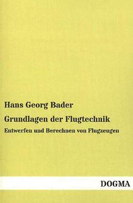 Cover: https://exlibris.azureedge.net/covers/9783/9558/0341/4/9783955803414xl.jpg