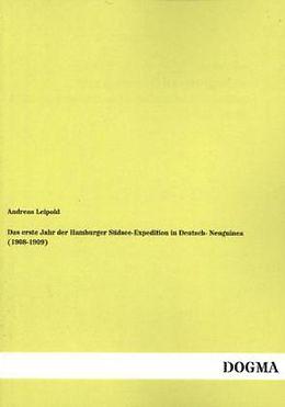 Cover: https://exlibris.azureedge.net/covers/9783/9558/0364/3/9783955803643xl.jpg