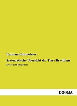 Cover: https://exlibris.azureedge.net/covers/9783/9558/0383/4/9783955803834xl.jpg