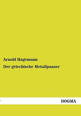 Cover: https://exlibris.azureedge.net/covers/9783/9558/0403/9/9783955804039xl.jpg