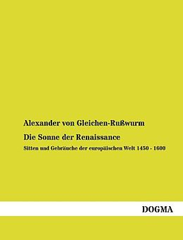 Cover: https://exlibris.azureedge.net/covers/9783/9558/0416/9/9783955804169xl.jpg