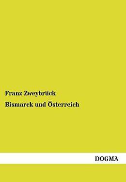 Cover: https://exlibris.azureedge.net/covers/9783/9558/0421/3/9783955804213xl.jpg
